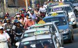 Giá cước vận tải ở Việt Nam gấp 3 lần Hàn Quốc