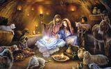 Nguồn gốc và ý nghĩa ngày lễ Giáng sinh