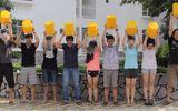 Những trào lưu của giới trẻ hot nhất năm 2014