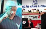 Vụ Huyền Như: 700 tỷ lấy từ ngân hàng của Bầu Kiên đã đi đâu?