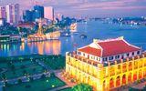 TP.HCM đứng đầu top 10 thành phố thuận lợi nhất để khởi nghiệp