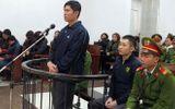"""Thẩm mỹ viện Cát Tường: Khánh khai kế hoạch """"phi tang xác"""" khác"""