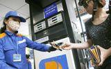 Giá xăng hôm nay giảm 320 đồng/lít từ 13h