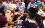 Đối tượng vây đánh CSGT tại Kon Tum bị xử lý như thế nào?