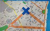 TP.HCM sắp thi công ga ngầm đầu tiên tuyến metro số 1
