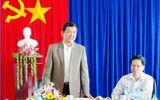Phú Yên: Đề nghị kỷ luật Giám đốc Sở Thông tin và Truyền thông
