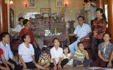 Video: Dân ca ví, giặm Nghệ Tĩnh là di sản văn hóa phi vật thể