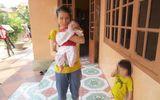 Đằng sau cuộc hôn nhân đổ vỡ của phụ nữ Việt với chồng Hàn Quốc