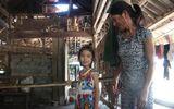 Bé gái 8 tuổi mắc 3 căn bệnh hiểm nghèo và khát khao sống mãnh liệt