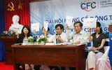 Vụ CFC bị kiện: Trả lời loanh quanh, hành hung nhà báo