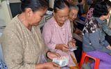Cách tính lương hưu mới: Bình đẳng cho người tham gia BHXH?