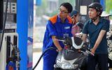 Bộ Tài chính không chấp thuận đề nghị tăng giá xăng dầu