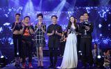 Xuân Lan đưa 7 thí sinh Vietnam's Next Top Model 2014 đi diễn
