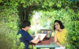 NSƯT Thanh Thuý chia sẻ về mẹ, con và chồng