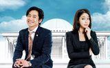 """Phim Hàn """"Yêu trong bí mật"""" chuẩn bị lên sóng truyền hình Việt"""