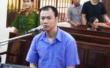 Lãnh án 20 năm tù vì giết chết con nợ