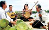 Bạc Liêu đã sẵn sàng cho Festival Đờn ca tài tử tầm cỡ quốc tế