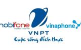 """Cổ phần hóa MobiFone: VNPT trả giá cho """"lòng tham"""""""