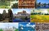 Nghỉ lễ dài ngày, các tour du lịch giảm giá sâu