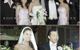 Nhìn lại cuộc hôn nhân 8 năm của Trương Ngọc Ánh và Trần Bảo Sơn