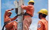 Hơn 100.000 nhân viên EVN cho năng suất bằng... 1/10 Singapore