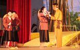 Dân ca ví, dặm Nghệ Tĩnh được UNESCO công nhận di sản văn hóa