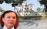 Đề nghị Ban Bí thư kỷ luật cảnh cáo ông Trần Văn Truyền