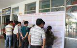 Ga Sài Gòn tiếp tục bán vé tàu Tết Ất Mùi 2015 qua mạng