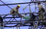 Đầu tư 379 tỷ đồng cho lưới điện miền Trung, Tây Nguyên
