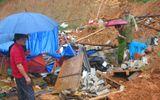 11 người chết, 8 người bị thương do bão số 3