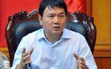 Vụ xe khách lao vực: Bộ trưởng Thăng chỉ đích danh trách nhiệm