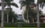 Công an vào cuộc điều tra về sai phạm đất đai ở Đà Nẵng