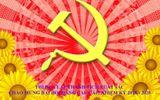 Tổ chức ba đợt tuyên truyền Đại hội Đảng