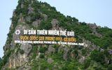 Bảo tồn nguyên trạng vườn quốc gia Phong Nha - Kẻ Bàng