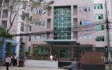 Điều chuyển Bệnh viện Bưu điện về Bộ Y tế