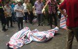 Danh tính 5 người thiệt mạng trong vụ cháy quán karaoke