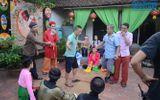 Chiến Thắng đóng hài Tết 2015: Vẫn làm nông dân