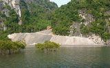 Kỷ luật hàng loạt cán bộ vì sai phạm trong quản lý đất ở Hạ Long