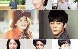 """Tuổi thanh xuân: Nhã Phương làm """"fan cuồng"""" của Super Junior"""