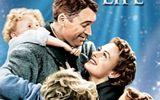 Những bộ phim hay nhất mùa Giáng sinh