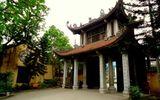 Em trai trụ trì chùa Bồ Đề: Tôi không tin sư Đàm Lan mua bán trẻ