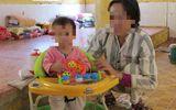 Trải lòng của một nữ phạm nhân nhiễm HIV trong trại giam