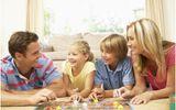 Dạy trẻ học chữ cái tiếng việt mẹ nên bắt đầu từ đâu?