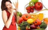 4 món ăn vặt cực ngon mà bà bầu không nên bỏ qua