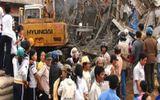 Người chết vì tai nạn lao động: Ai đã ém con số thực gấp 20 lần?