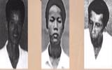 Truy nã đối tượng môi giới mại dâm, hiếp dâm trẻ em ngày 24/10