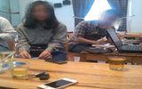Đại gia chủ quán cafe nổi tiếng Đà Nẵng bị tố hiếp dâm nhân viên