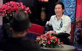 """Hoài Linh tiết lộ chuyện đời, chuyện nghề trong """"Lần đầu tôi kể"""""""