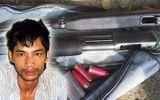 Kỳ cuối: Bí ẩn về những nhân vật quanh trùm ma túy Vũ Ngọc Sơn