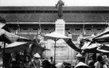 Năm con dê kể chuyện 3 đại gia địa ốc tuổi Mùi của Sài Gòn xưa